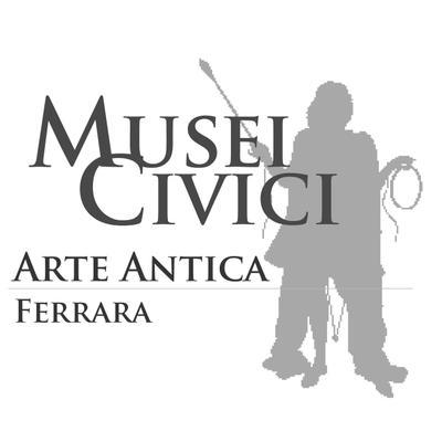Musei Civici di Arte Antica di Ferrara