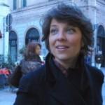 Valentina Lapierre