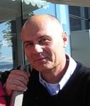 Giuseppe Muscardini