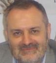 Daniele Benati