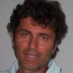 Alessandro Zangara