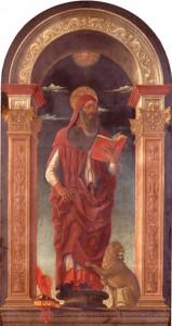 Fig. 10, Vicino da Ferrara, San Girolamo, Ferrara, Pinacoteca Nazionale
