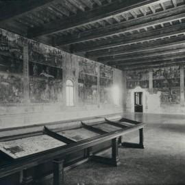 La fototeca dei Musei di Arte Antica di Ferrara. Prove per uno studio sistematico